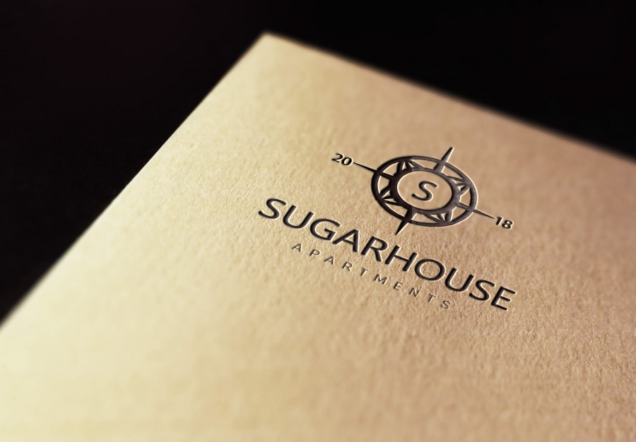 Images for Sugarhouse, Dundee, DD1 2JH