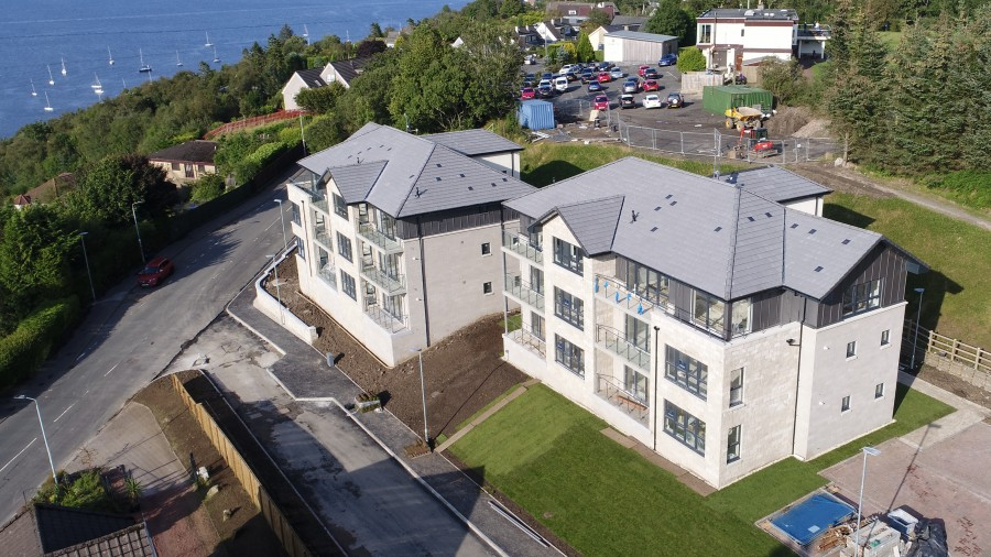 Images for Cowal Court, Gourock, PA19 1HD